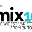 Mix101.1 Melbourne - CMYK - no tag
