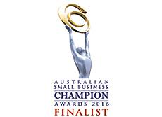 Champions_2016_Blue_Finalist_Logo